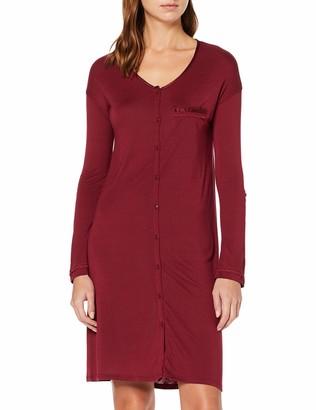 Lovable Women's Petticoat Nightie