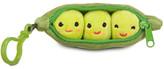 Disney Peas-in-a-Pod Plush Keychain - Toy Story