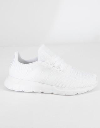 adidas Swift Run Kids Shoes