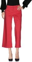 Nolita Casual pants - Item 13076105