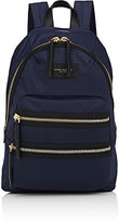 Marc Jacobs Women's Zip-Around Backpack