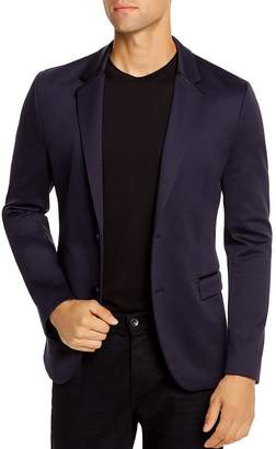 HUGO Arlido Slim Fit Blazer