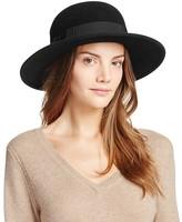 Eric Javits Padre Floppy Hat
