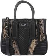 LA CARRIE BAG Handbags - Item 45353808