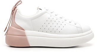 RED Valentino Bowalk Sneakers