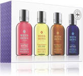 Molton Brown Bestsellers Travel Body Wash Set
