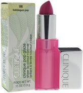 Clinique Glaze Sheer Lip Color + Primer