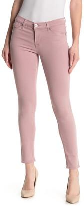 Hudson Krista Ankle Skinny Jeans