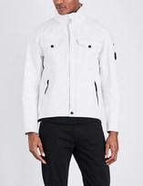 C.P. Company Pro Tech cotton field jacket