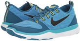 Nike Free Train Versatility Men's Cross Training Shoes