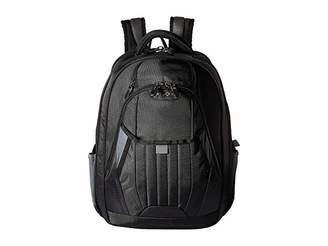 Samsonite Tectonic 2 Large 17 Laptop Backpack (Black) Backpack Bags