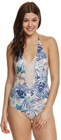 Roxy Sea Lovers One Piece Swimsuit 8156148