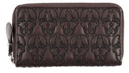 Thomas Wylde Wallet