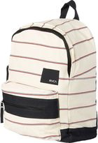 RVCA Tides Backpack