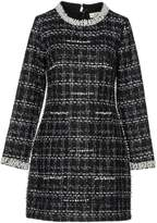ELLA LUNA Short dresses - Item 34851133