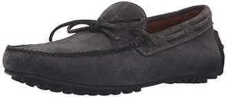 Frye Men's Allen TIE Slip-On Loafer