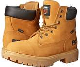 Timberland Direct Attach 6 Soft Toe Men's Work Lace-up Boots