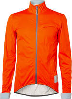 Chpt./// - 1.41 K61 Waterproof Cycling Jacket