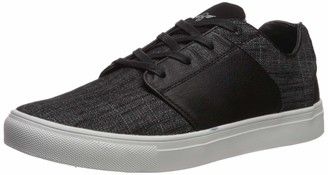 Creative Recreation Men's Nemi Fashion Sneaker