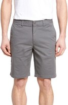 Bonobos Men's Stretch Washed Chino 9 Inch Shorts