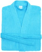 Comfy Unisex Co Bath Robe / Loungewear