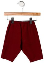 Bonpoint Boys' Corduroy Straight-Leg Pants w/ Tags