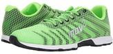 Inov-8 Inov 8 F-Lite 195 V2 (Green/White) Men's Running Shoes