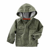 Osh Kosh Oshkosh Boys Field Jacket-Baby