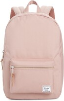 Herschel 'Settlement Mid Volume' Backpack