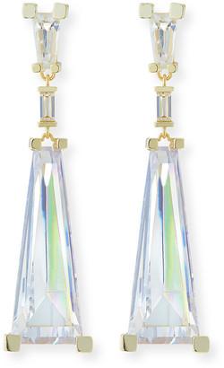 Kendra Scott Everdeen Large Drop Earrings