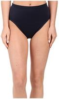 Miraclesuit Separate Basic Pant Bottom