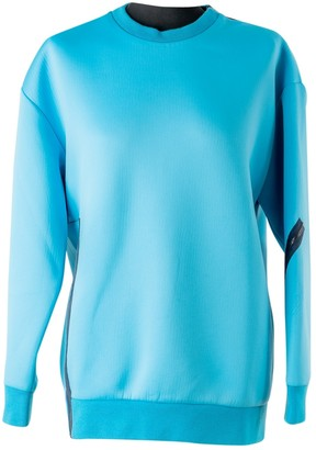 3.1 Phillip Lim Turquoise Knitwear for Women