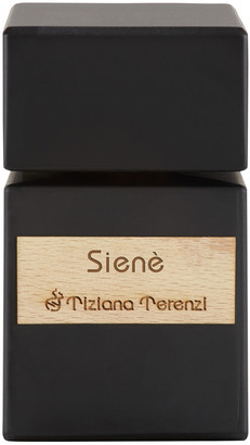 Tiziana Terenzi Siene Extrait De Parfum 100ml