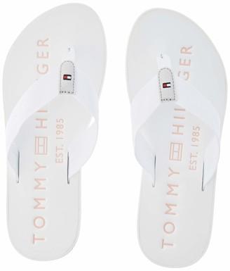 Tommy Hilfiger Flip Flops | Shop the