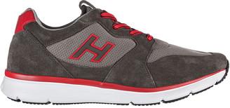 Hogan H254 Sneakers