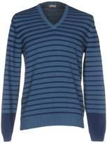 Napapijri Sweaters - Item 39751176