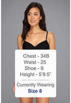 Miraclesuit Fashion Figures Rialto Adjustable One-Piece