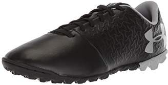 Under Armour Men's Magnetico Select Turf Soccer Shoe
