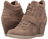 Ash Bowie Women's Shoes