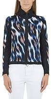 Marc Cain Women's GS 31.32 M31 Jacket,UK