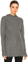 RtA Celine Sweater