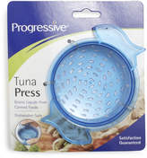 Progressive Blue Tuna Press