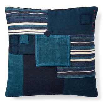 Ralph Lauren Stover Throw Pillow