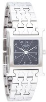 Hermes Huere H Watch