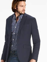 Lucky Brand Honeycomb Sport Coat