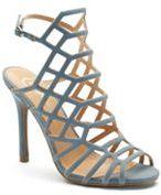 Candies Candie's® Starlight Women's High Heels