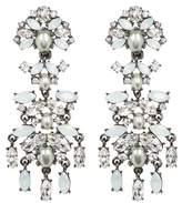 Marchesa Chandelier Earrings