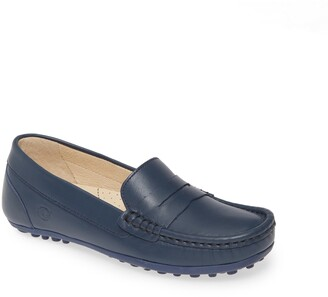 Naturino Piacenza Penny Loafer