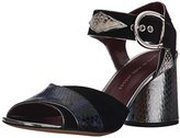 Marc by Marc Jacobs Women's Cheryl 75MM Sandal Dress Pump