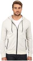 7 Diamonds Potenza Long Sleeve Shirt Men's Sweatshirt